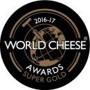 WCA 16 super gold