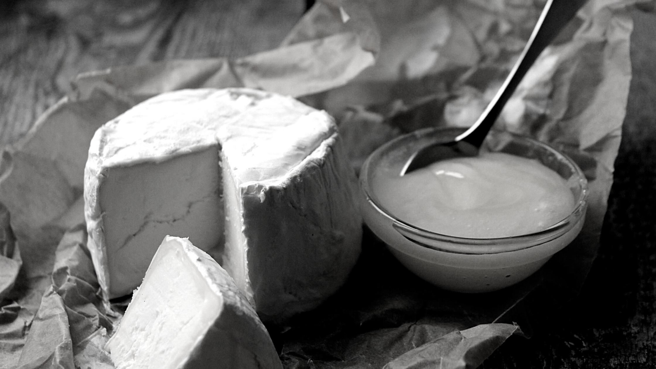 Comprar queso online