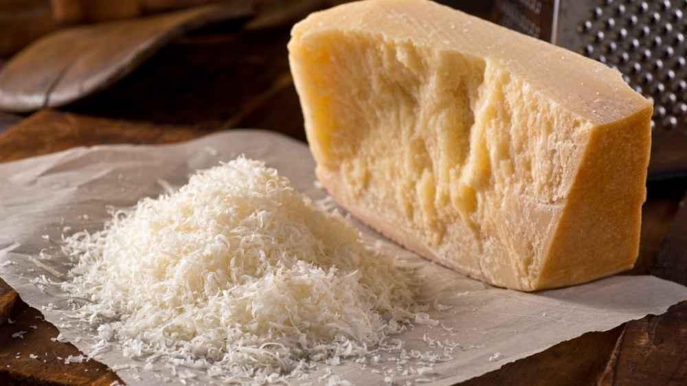 queso rallado para una tarta de queso de oveja queso moraleda