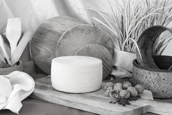 beneficios del queso artesano en la salud