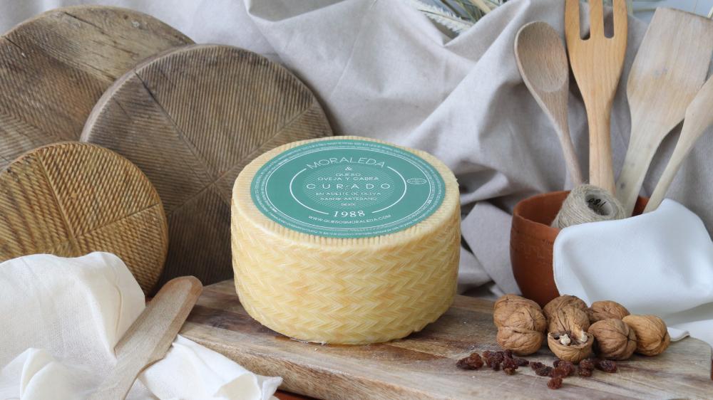 comprar-queso-de-oveja-y-cabra-en-aceite